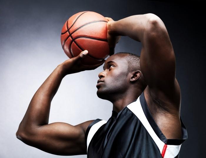 firestock basketball 19082013 Баскетболист   Basketball player