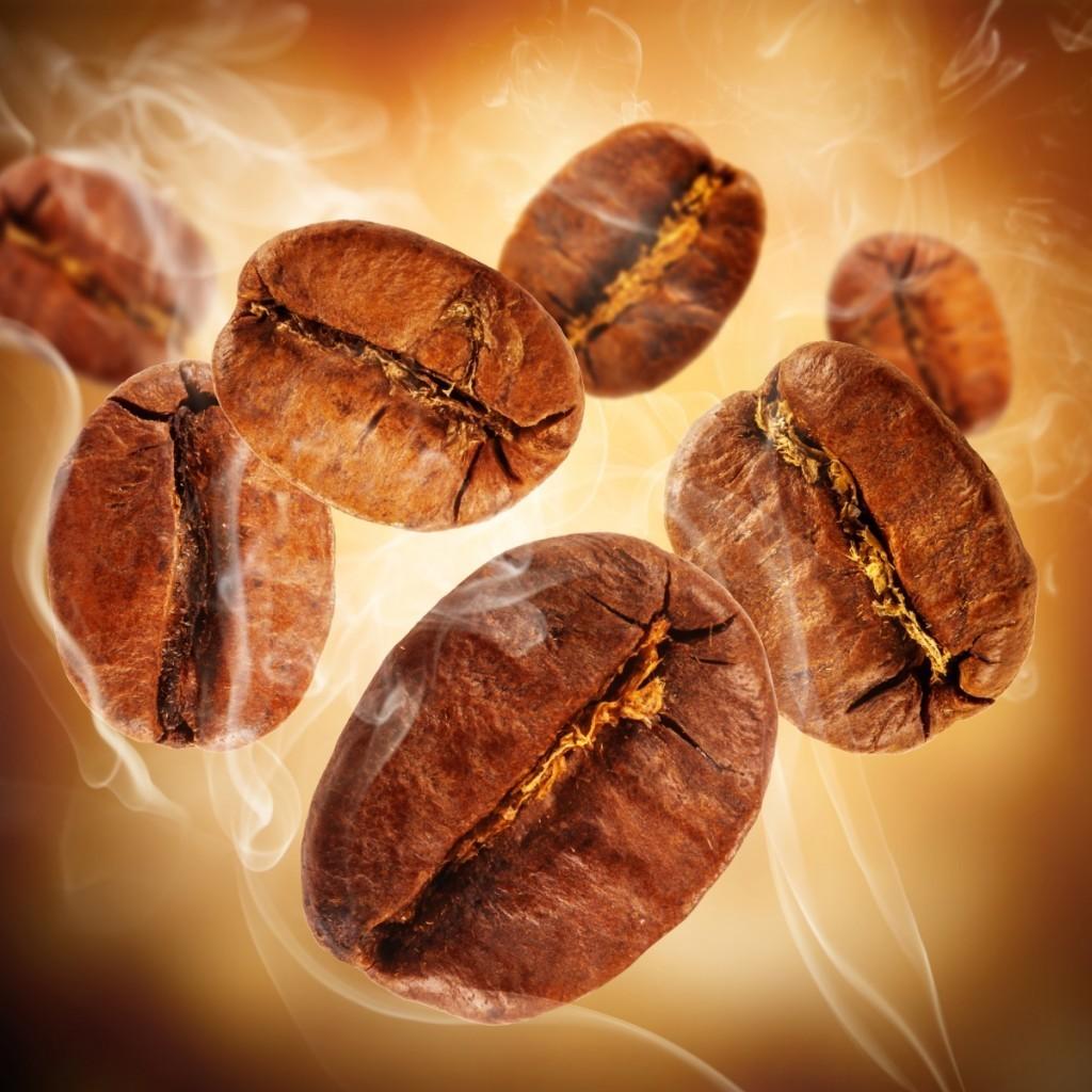 firestock beans 03082013 1024x1024 Кофейные зерна   Coffee beans