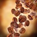 Зерна кофе - Сoffee beans