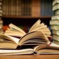 Книги - Books