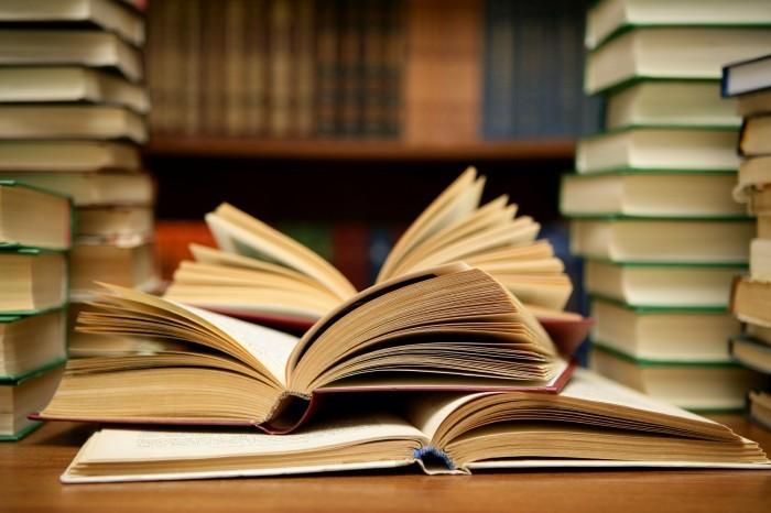 firestock books 02082013 Книги   Books