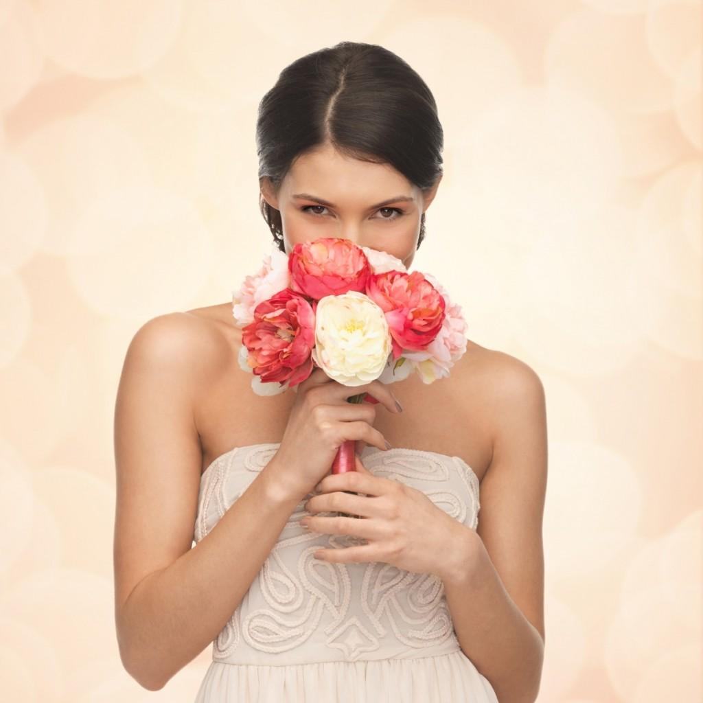 firestock bride 02082013 1024x1024 Невеста   Bride