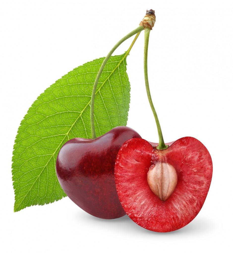 firestock cherry 08082013 940x1024 Вишня   Cherry
