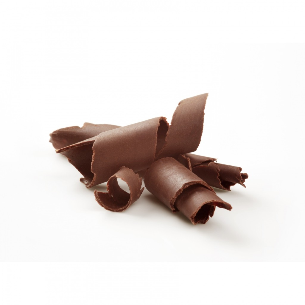 firestock chocolate 06082013 1024x1024 Шоколад   Chocolate