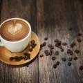 Чашка кофе - Cofee cup