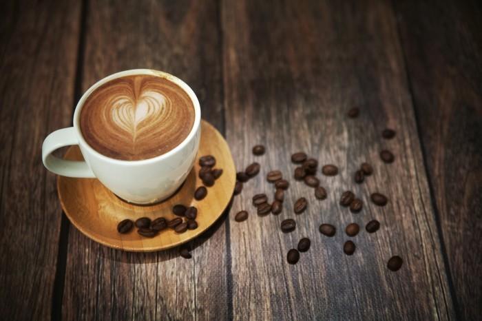 firestock cofee 02082013 Чашка кофе   Cofee cup