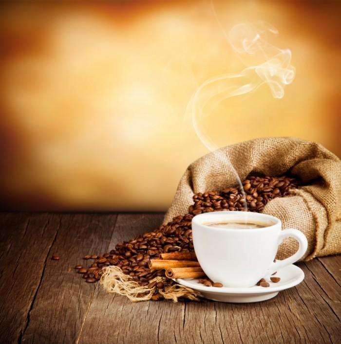 firestock cofee 29082013 700x707 Чашечка кофе   Сup of coffee