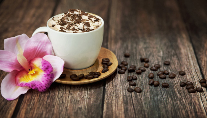 firestock cofee cup 21082013 Чашка вкусного кофе — Cup of delicious coffee