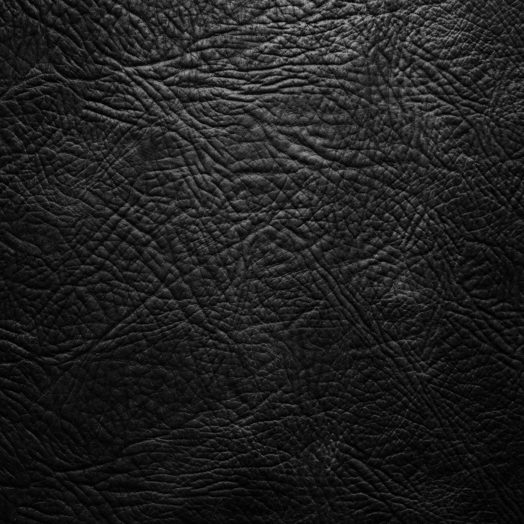 firestock dark leather 05082013 1024x1024 Черная кожа   Black Leather