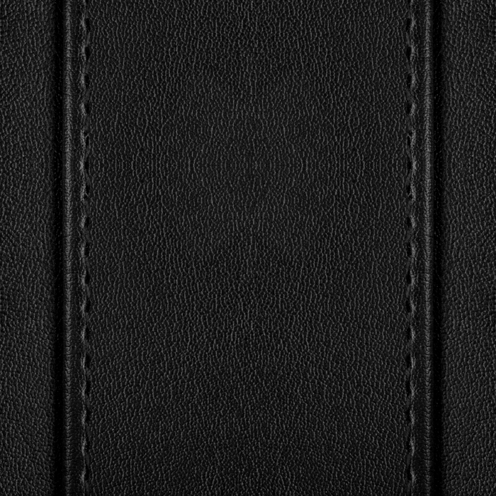firestock dark leather 19082013 Текстура черной кожи   Black leather texture
