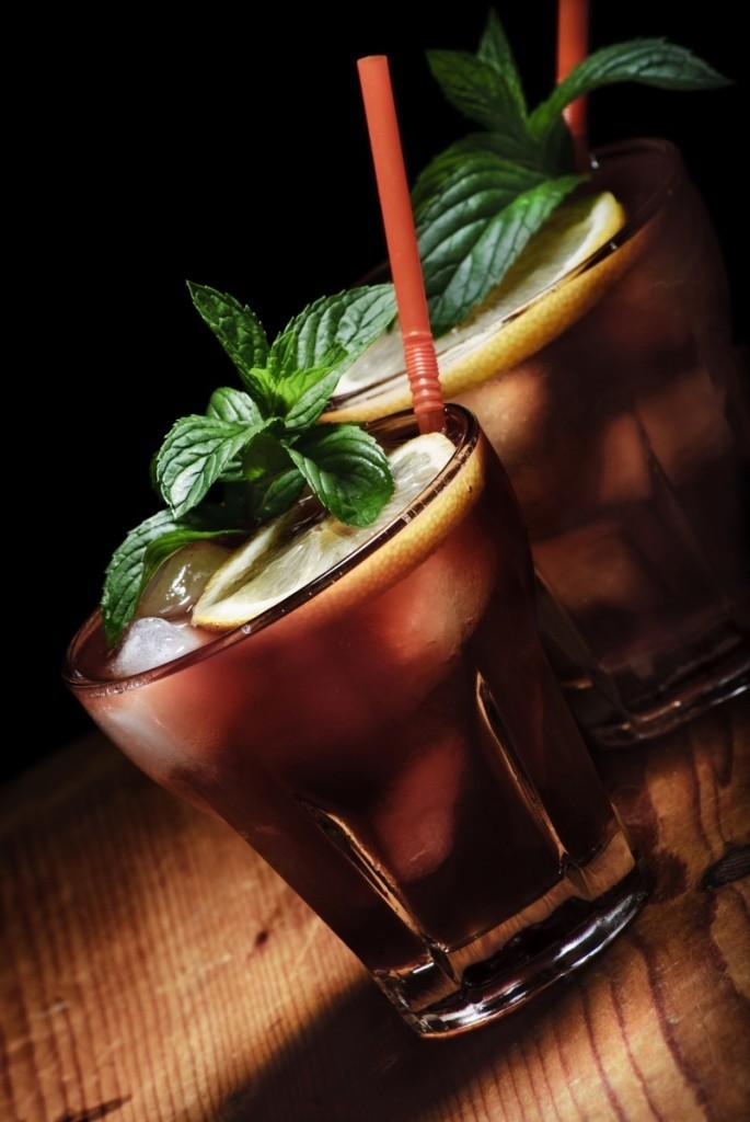 firestock drink 09082013 685x1024 Алкогольный коктейль   Alcohol cocktail