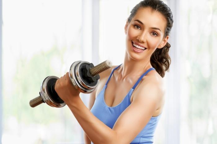 firestock fitness girl 05082013 Спортивная девушка   Sports girl