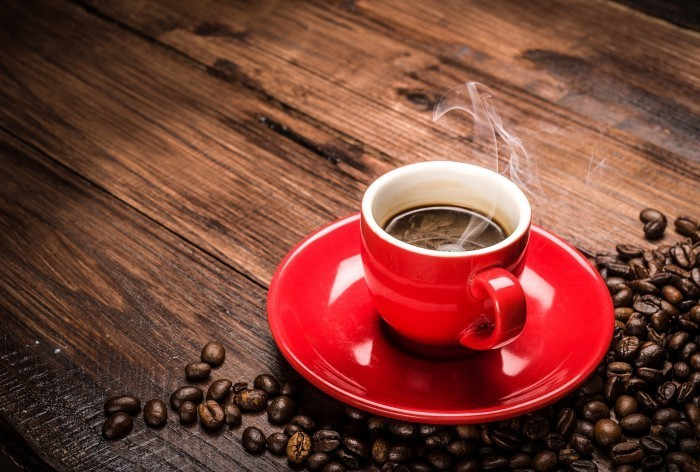 firestock hot cofee 01082013 Горячий кофе   Hot coffee