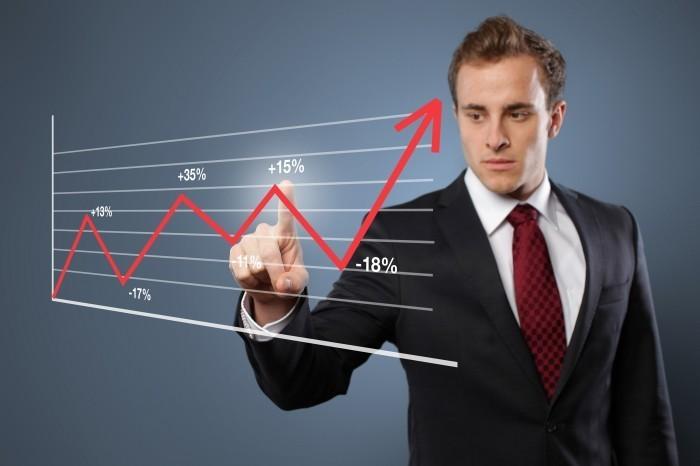 firestock investment Инвестиции   Investment