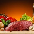 Свежее мясо - Fresh Meat