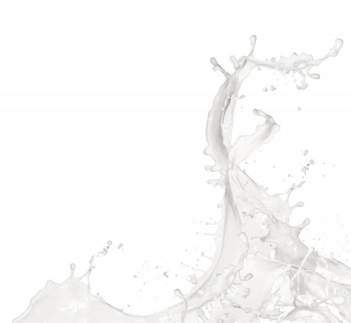 firestock milk splash 13082013 Всплеск молока   Milk splash