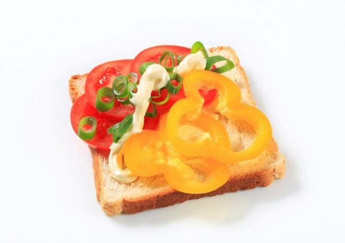 firestock sandwich 08082013 Сэндвич   Sandwich