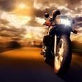 Мотоцикл - Motorcycle