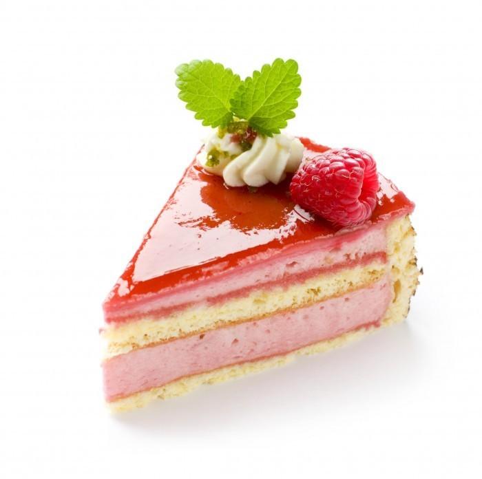 firestock sweet cake 13082013 Сладкий тортик   Sweet cake