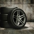 Шины - Tires