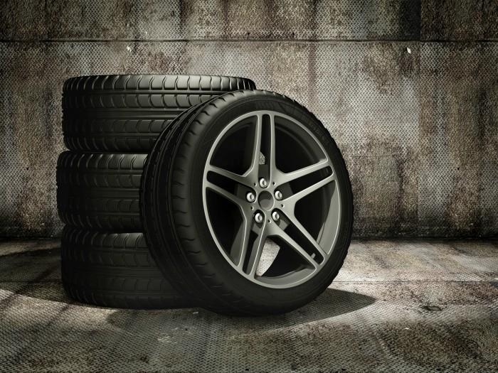firestock tires 04082013 Шины   Tires