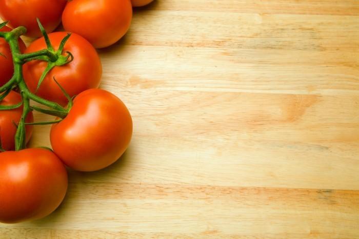 firestock tomat 13082013 Помидоры   Tomatoes