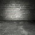 Стена - Wall