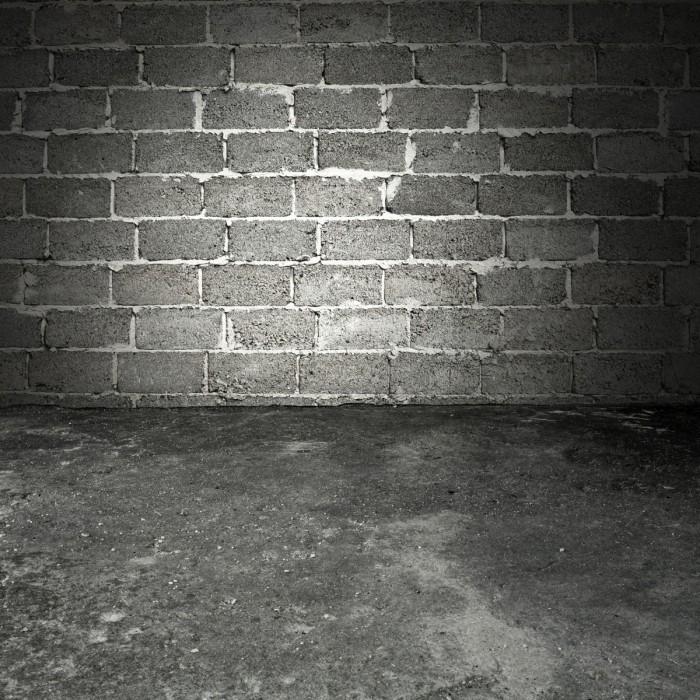 firestock wall 29082013 700x700 Стена   Wall