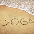 Йога - Yoga