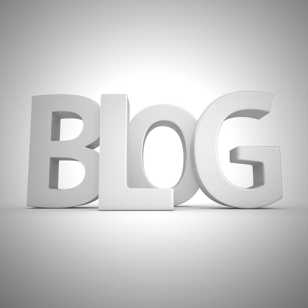 shutterstock 106943501 Блог   Blog