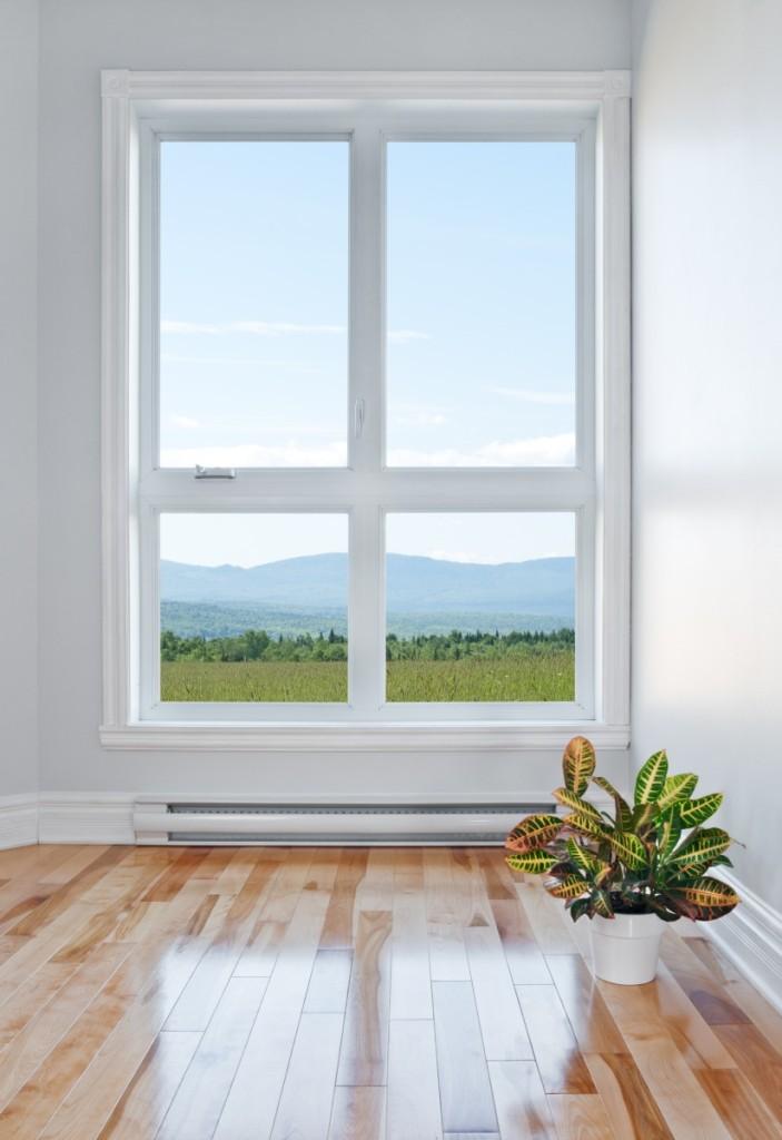 shutterstock 118997122 703x1024 Окно   Window