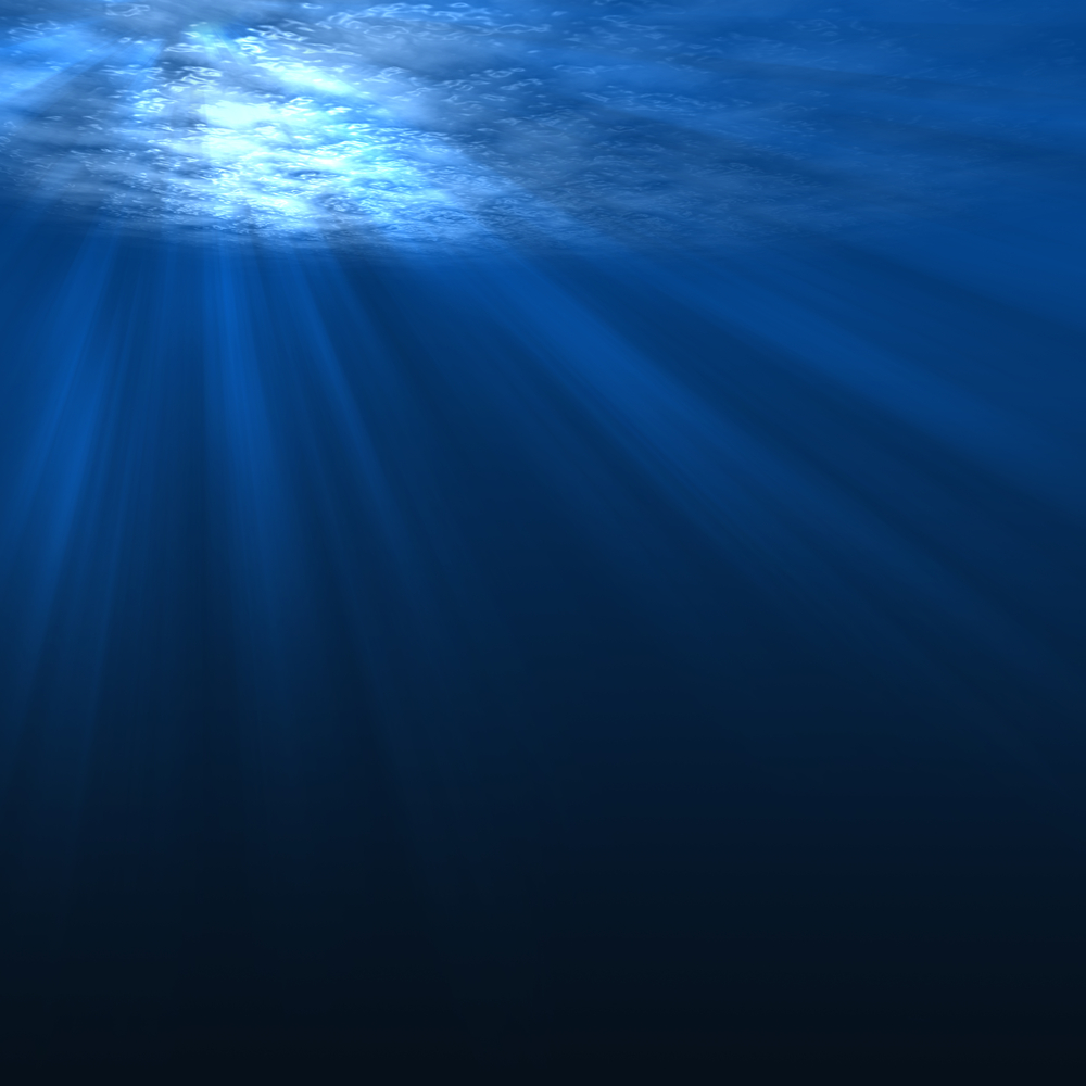 ocean blue 4 фото