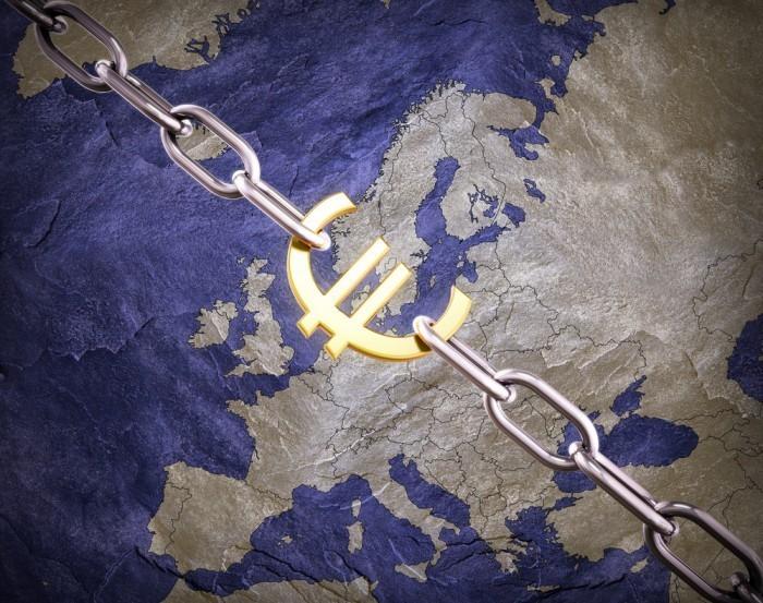 shutterstock 53840593 1 0 Евро   Еuro
