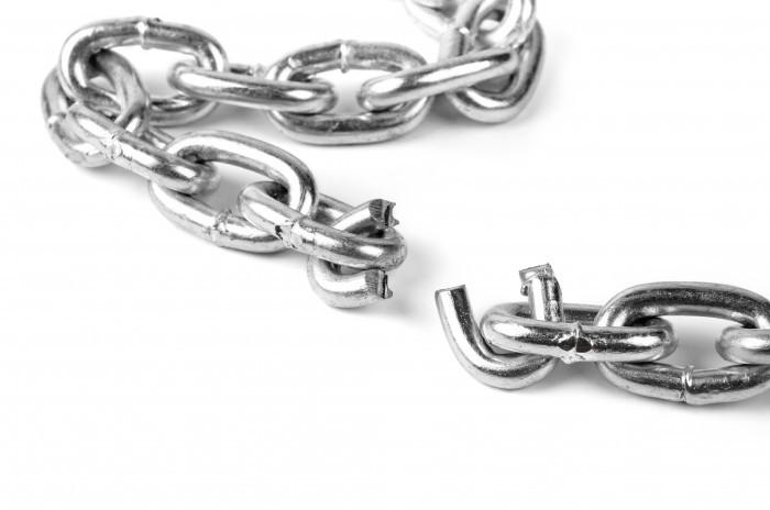 shutterstock 99477716 Цепь   Chain