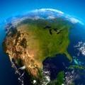 Планета земля - Planet earth