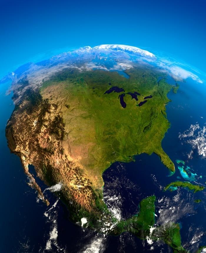 04ff2657a7714c1701fbcbe1 shutterstock 62412028 2 700x859 Планета земля    Planet earth