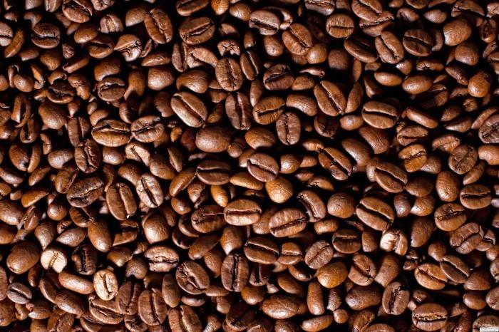 1324251382 2530772 shutterstock Зерна кофе   Сoffee beans
