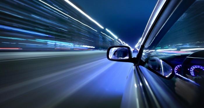 1800 fotolia 13268616 subscription xxl Боковое стекло авто   Side window of car