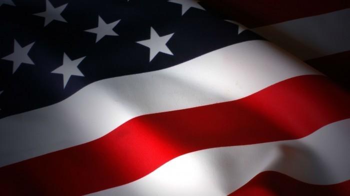 2012 11 15 USA Fotolia 37775274 L Американский флаг   American Flag