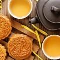 Чайная церемония - Tea Ceremony
