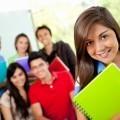 Образование - Education