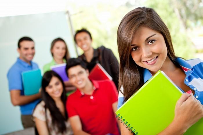 67cd147e55da237e5a6c634e09e6d426 original fcam15032012xxpasantia435p Образование   Education