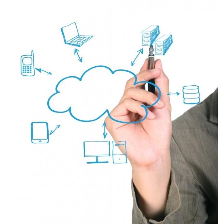 Dessin num  rique 996x1024 700x719 Инновационные возможности   Innovative features