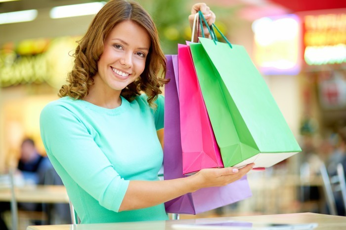 Fotolia 49012624 Subscription Monthly XXL Шопинг   Shopping
