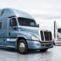 Американские грузовики - American trucks