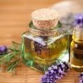 Лавандовое масло - Spike oil