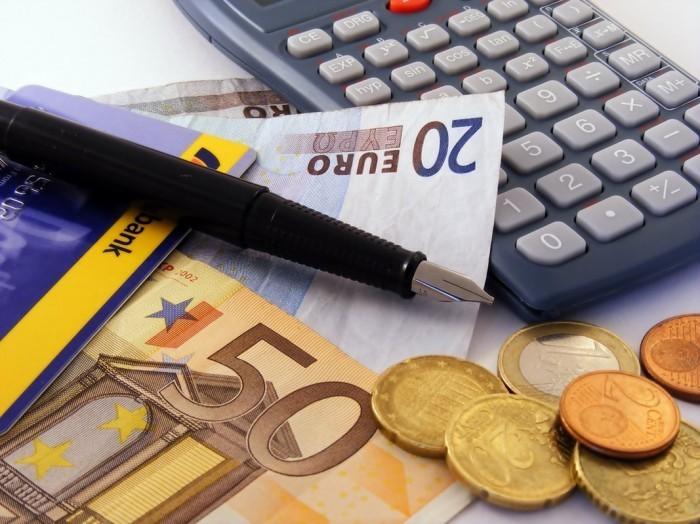 cstrahovanie 3.jpg.1280x800 q85 Деньги валюты евро   Мoney euro currency