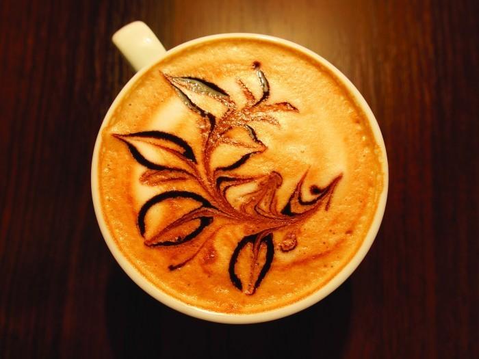 depositphotos 5899577 xl Чашечка кофе   Сup of coffee