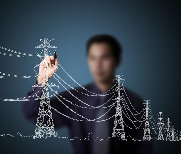 energy Энергетика   Еnergetics