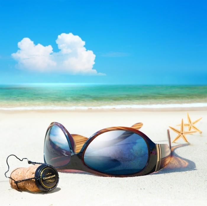 firestock beach glasses 02092013 Солнечные очки   Sunglasses